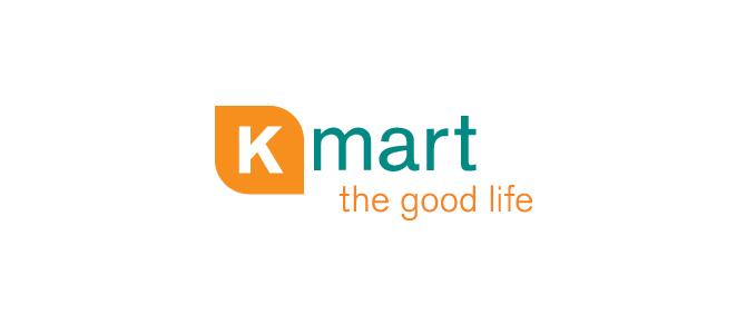 Kmart design creativity previous next 10 of 26 rebranding kmart stopboris Choice Image