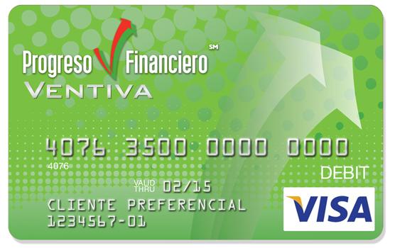 progreso financiero ¿cómo puedo saber si voy a calificar para ayuda financiera ¿cómo puedo  saber si voy a calificar para ayuda financiera usted debe completar el  formulario.