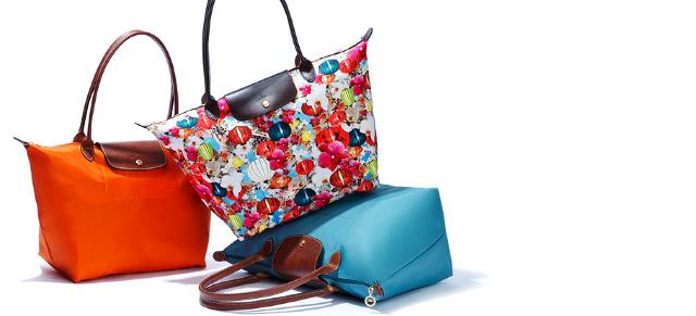 La Stay Fashion Sacs Femm|Homme Botique.: longchamp couleur ...