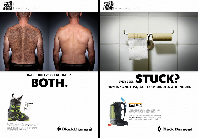 the art of advertising selling products Examples of advertising objectives & strategies by chris joseph advertising helps companies meet a variety of business objectives if your business involves selling weight-loss products or systems, before/after photos can demonstrate their effectiveness.