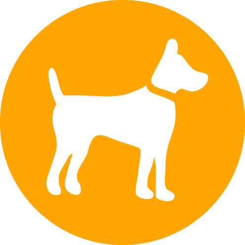 1000+ images about Dog: Icon on Pinterest | Icons, Free Dogs and Dogs